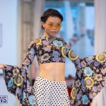 Bermuda Fashion Festival Evolution Retail Show, July 8 2018-4751