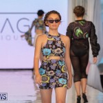 Bermuda Fashion Festival Evolution Retail Show, July 8 2018-4785