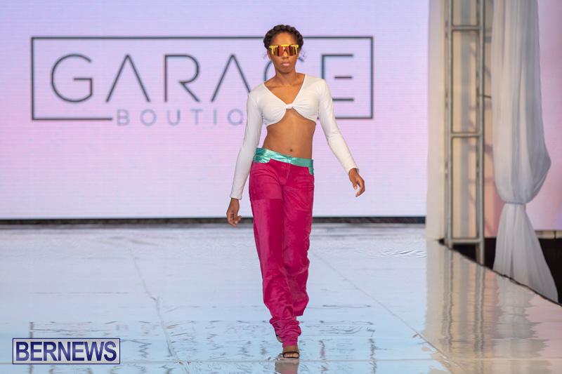 Bermuda-Fashion-Festival-Evolution-Retail-Show-July-8-2018-4811