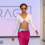 Bermuda Fashion Festival Evolution Retail Show, July 8 2018-4815
