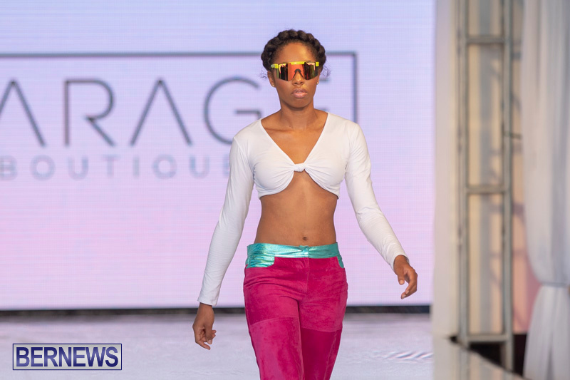 Bermuda-Fashion-Festival-Evolution-Retail-Show-July-8-2018-4815