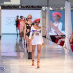 Bermuda Fashion Festival Evolution Retail Show, July 8 2018-4856