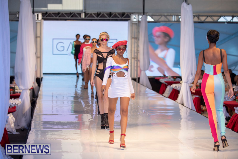 Bermuda-Fashion-Festival-Evolution-Retail-Show-July-8-2018-4856