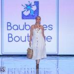 Bermuda Fashion Festival Evolution Retail Show, July 8 2018-4897