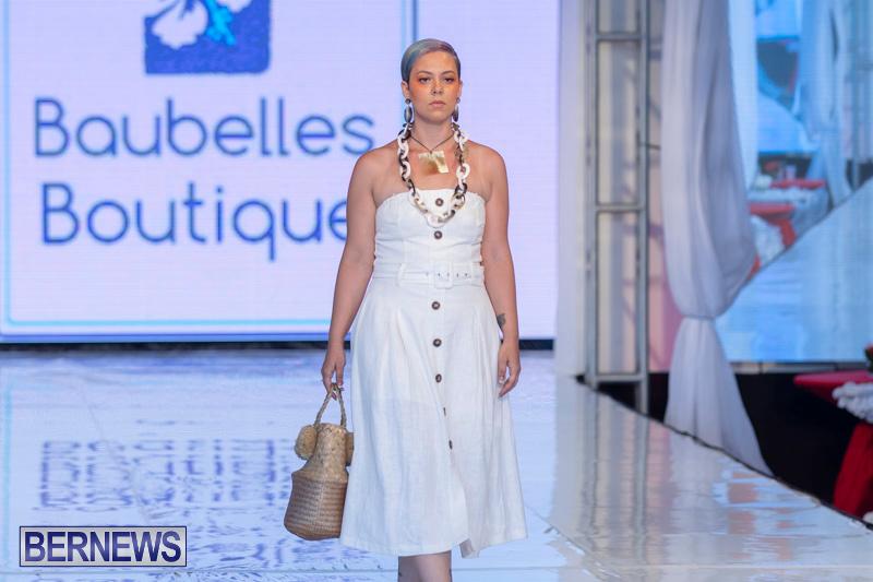Bermuda-Fashion-Festival-Evolution-Retail-Show-July-8-2018-4906