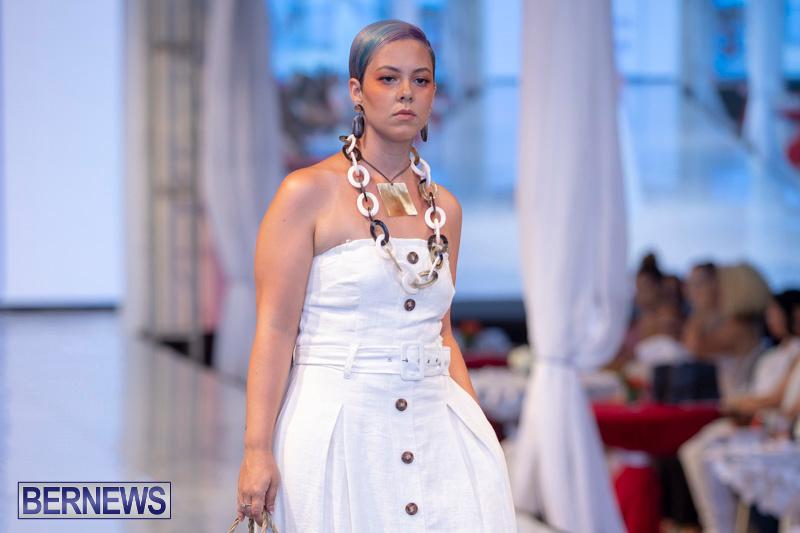 Bermuda-Fashion-Festival-Evolution-Retail-Show-July-8-2018-4914