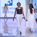 Bermuda Fashion Festival Evolution Retail Show, July 8 2018-4954