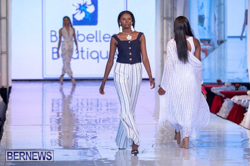 Bermuda-Fashion-Festival-Evolution-Retail-Show-July-8-2018-4954