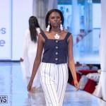 Bermuda Fashion Festival Evolution Retail Show, July 8 2018-4962