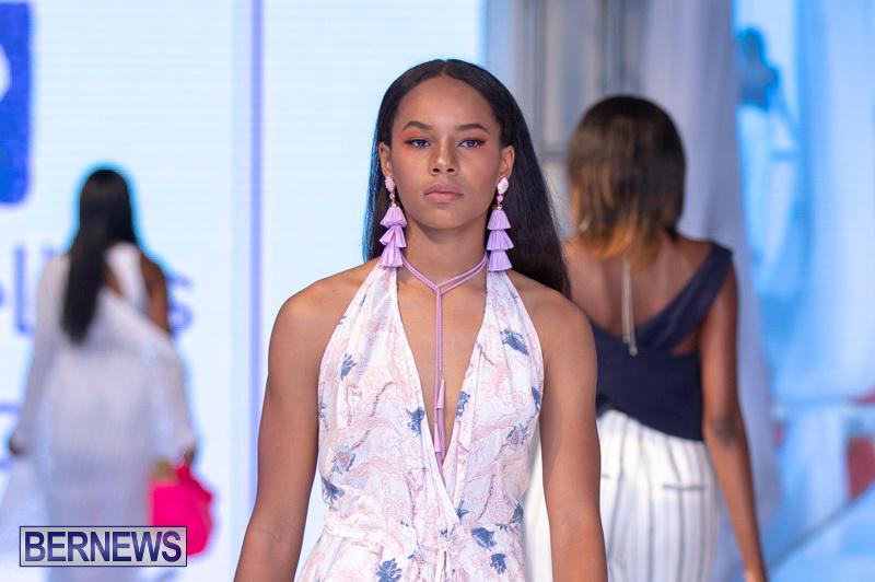 Bermuda-Fashion-Festival-Evolution-Retail-Show-July-8-2018-4979