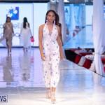 Bermuda Fashion Festival Evolution Retail Show, July 8 2018-4981