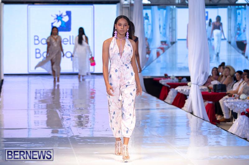 Bermuda-Fashion-Festival-Evolution-Retail-Show-July-8-2018-4981