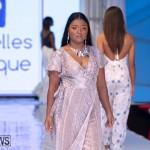 Bermuda Fashion Festival Evolution Retail Show, July 8 2018-4995