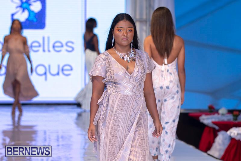 Bermuda-Fashion-Festival-Evolution-Retail-Show-July-8-2018-4995