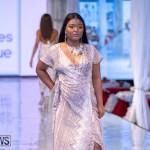 Bermuda Fashion Festival Evolution Retail Show, July 8 2018-5001