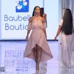 Bermuda Fashion Festival Evolution Retail Show, July 8 2018-5007