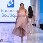 Bermuda Fashion Festival Evolution Retail Show, July 8 2018-5012