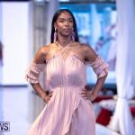 Bermuda Fashion Festival Evolution Retail Show, July 8 2018-5023