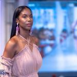 Bermuda Fashion Festival Evolution Retail Show, July 8 2018-5028