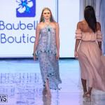 Bermuda Fashion Festival Evolution Retail Show, July 8 2018-5035