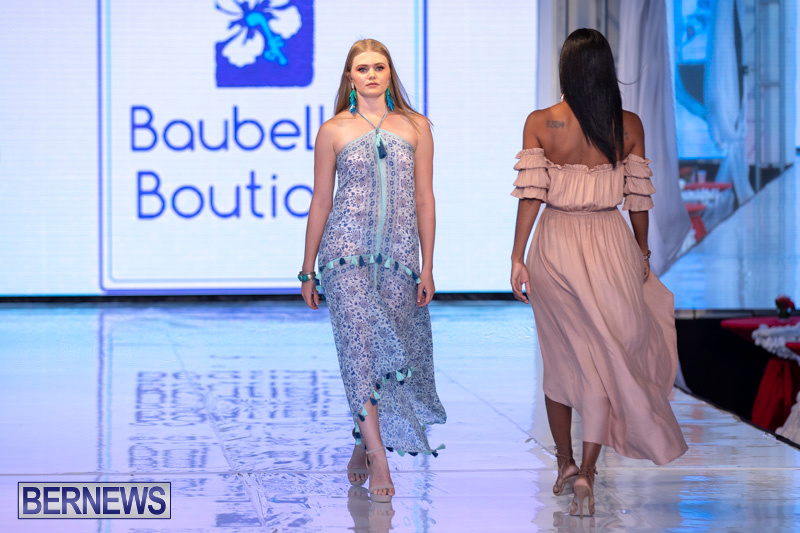 Bermuda-Fashion-Festival-Evolution-Retail-Show-July-8-2018-5035