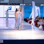 Bermuda Fashion Festival Evolution Retail Show, July 8 2018-5040