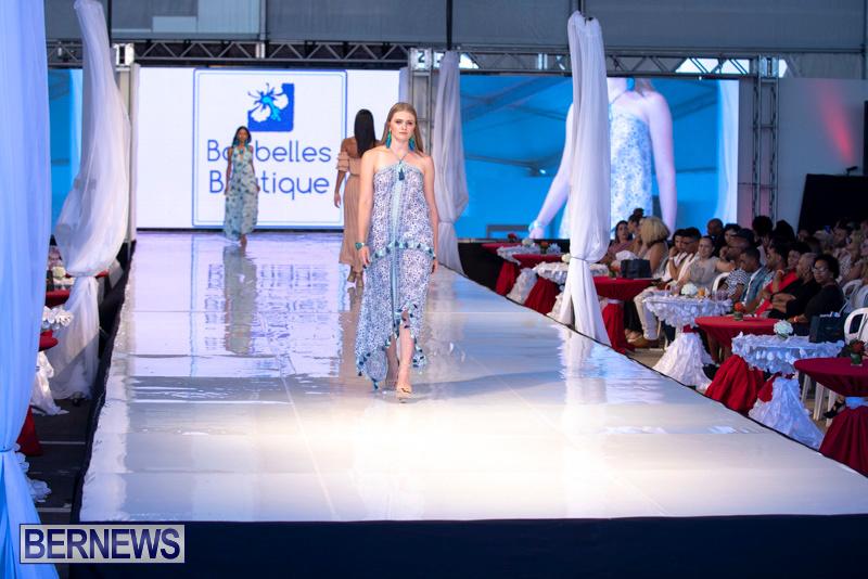 Bermuda-Fashion-Festival-Evolution-Retail-Show-July-8-2018-5040