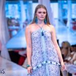 Bermuda Fashion Festival Evolution Retail Show, July 8 2018-5042