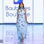 Bermuda Fashion Festival Evolution Retail Show, July 8 2018-5053