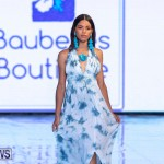 Bermuda Fashion Festival Evolution Retail Show, July 8 2018-5056