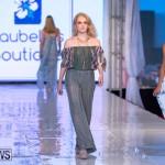 Bermuda Fashion Festival Evolution Retail Show, July 8 2018-5077