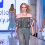 Bermuda Fashion Festival Evolution Retail Show, July 8 2018-5081
