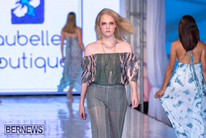 Bermuda-Fashion-Festival-Evolution-Retail-Show-July-8-2018-5081