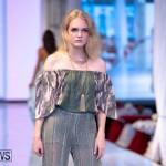 Bermuda Fashion Festival Evolution Retail Show, July 8 2018-5088