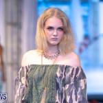 Bermuda Fashion Festival Evolution Retail Show, July 8 2018-5093