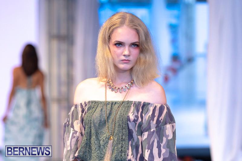Bermuda-Fashion-Festival-Evolution-Retail-Show-July-8-2018-5093