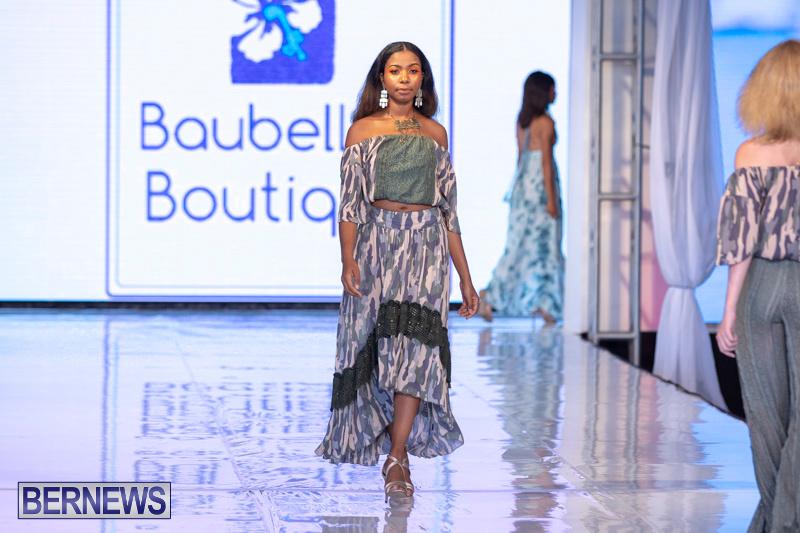 Bermuda-Fashion-Festival-Evolution-Retail-Show-July-8-2018-5097