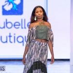 Bermuda Fashion Festival Evolution Retail Show, July 8 2018-5099