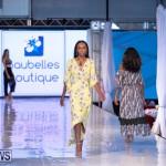 Bermuda Fashion Festival Evolution Retail Show, July 8 2018-5117-2