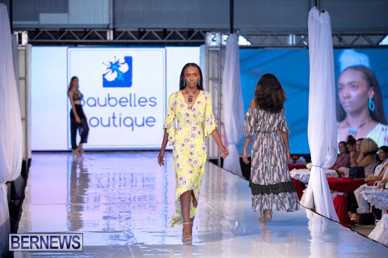 Bermuda-Fashion-Festival-Evolution-Retail-Show-July-8-2018-5117-2