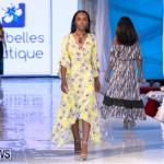 Bermuda Fashion Festival Evolution Retail Show, July 8 2018-5118-2