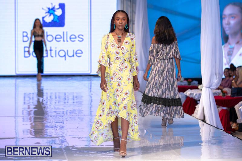 Bermuda-Fashion-Festival-Evolution-Retail-Show-July-8-2018-5118-2