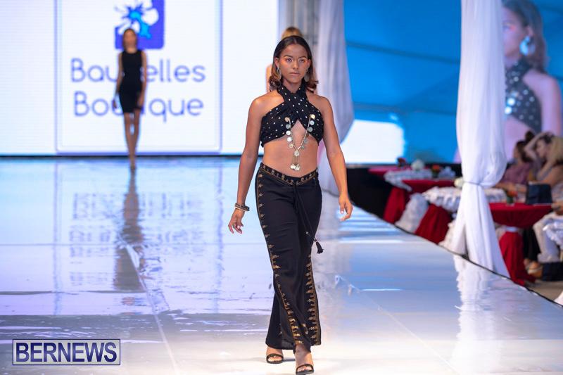 Bermuda-Fashion-Festival-Evolution-Retail-Show-July-8-2018-5159-2