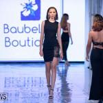 Bermuda Fashion Festival Evolution Retail Show, July 8 2018-5173