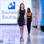 Bermuda Fashion Festival Evolution Retail Show, July 8 2018-5179