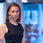 Bermuda Fashion Festival Evolution Retail Show, July 8 2018-5191