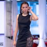 Bermuda Fashion Festival Evolution Retail Show, July 8 2018-5196