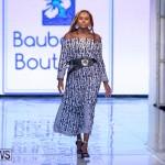 Bermuda Fashion Festival Evolution Retail Show, July 8 2018-5200