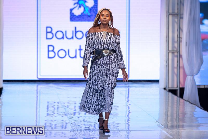 Bermuda-Fashion-Festival-Evolution-Retail-Show-July-8-2018-5200