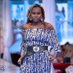 Bermuda Fashion Festival Evolution Retail Show, July 8 2018-5212